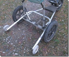 2006-11 - offroad rollator pic1