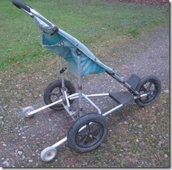 2006-11 - offroad rollator pic2