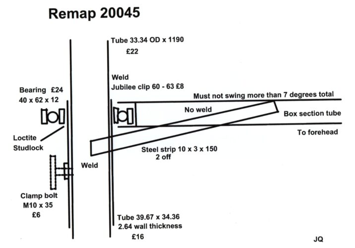 Remap 20045 side view-957a4520